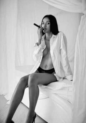 Pop-sigar